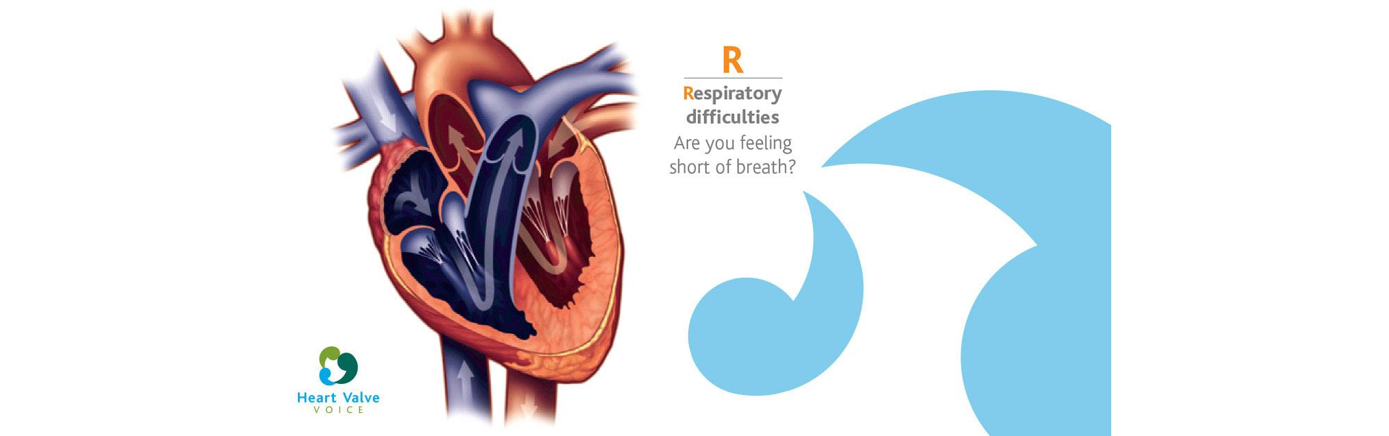 Heart check - R copy 2.jpg