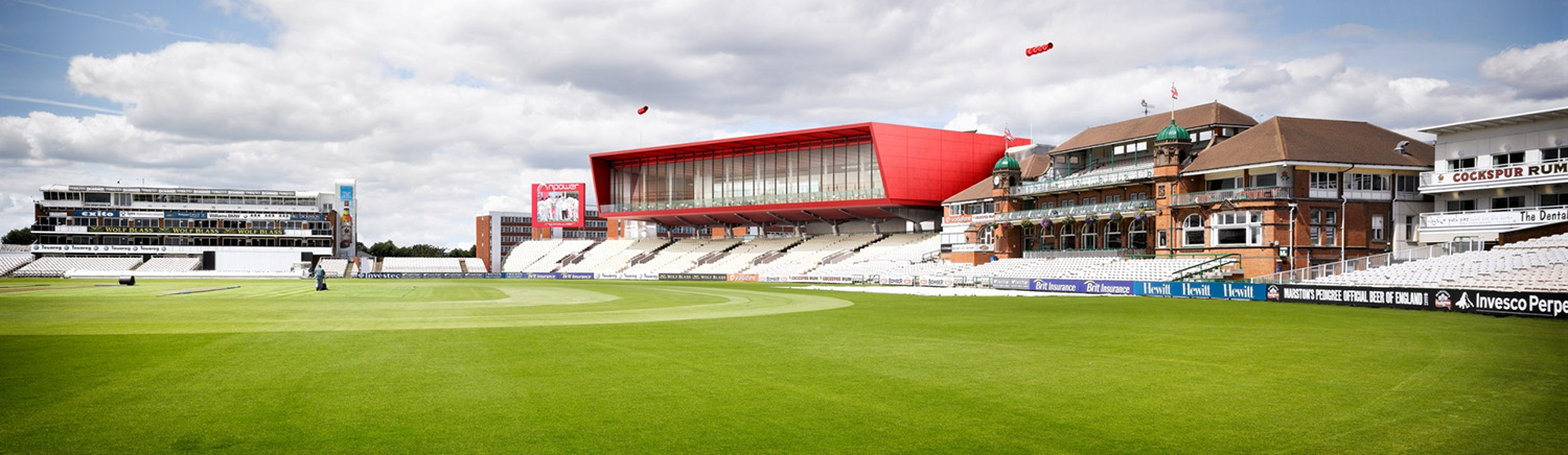 the_point_at_lancashire_county_cricket_club_2.jpg