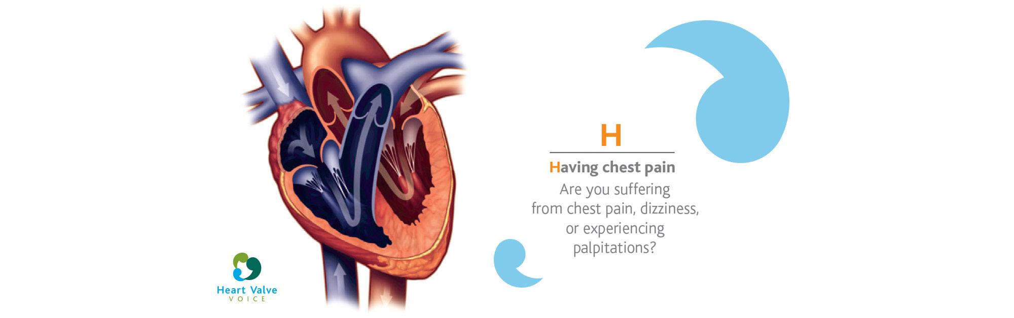 Heart check - H copy 2.jpg