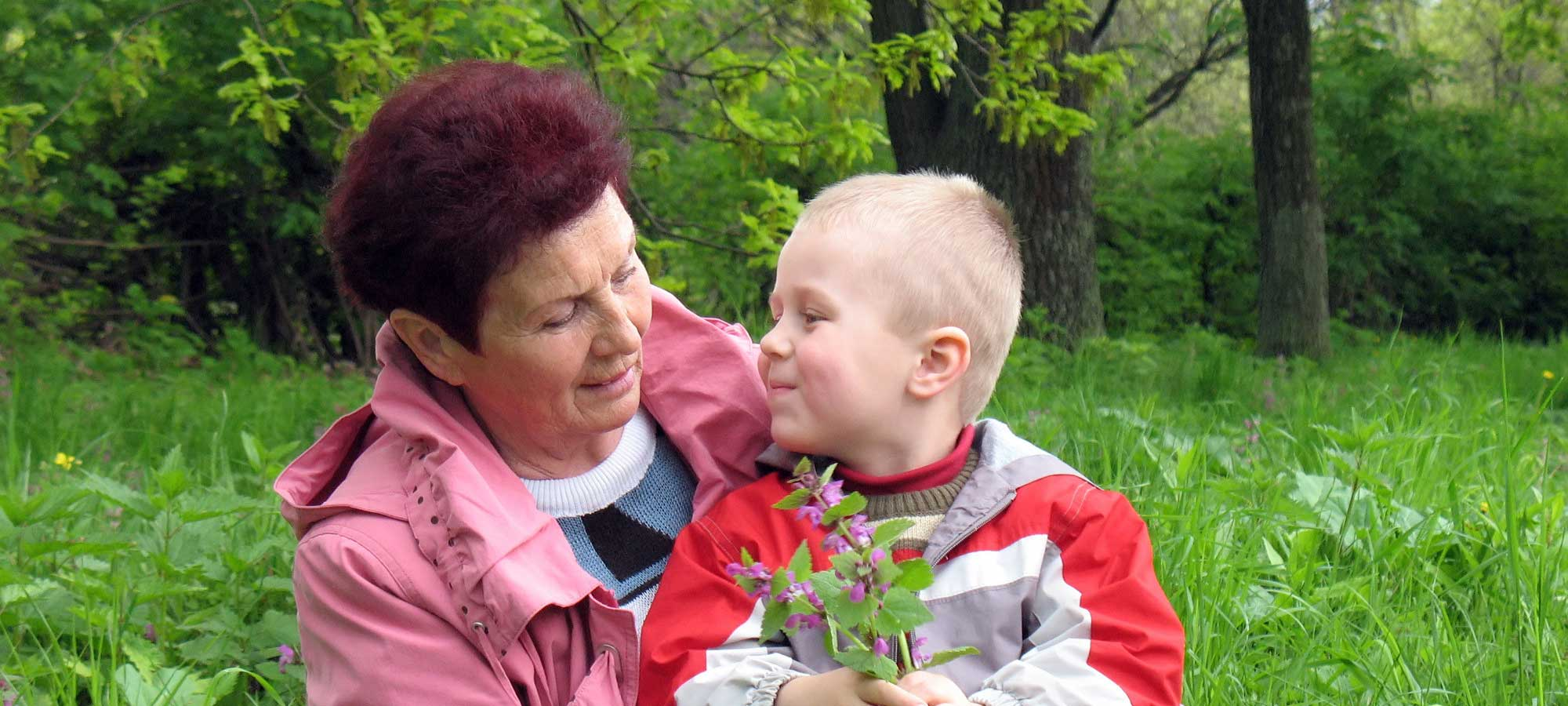 Woman%2C Grandson%2C Garden.jpg