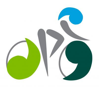 HVV Tour Logo.jpg
