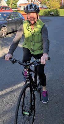 Pat cycling.jpg