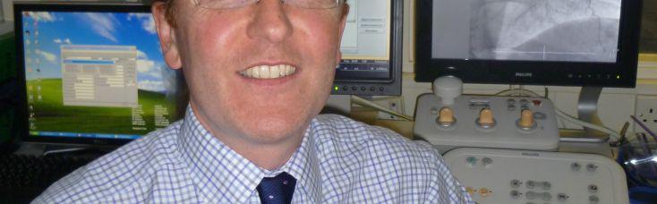 Phil Cath lab portrait.jpg