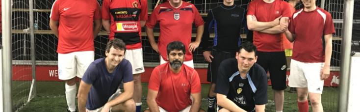 HVV EACTS 2017 Football Team.PNG