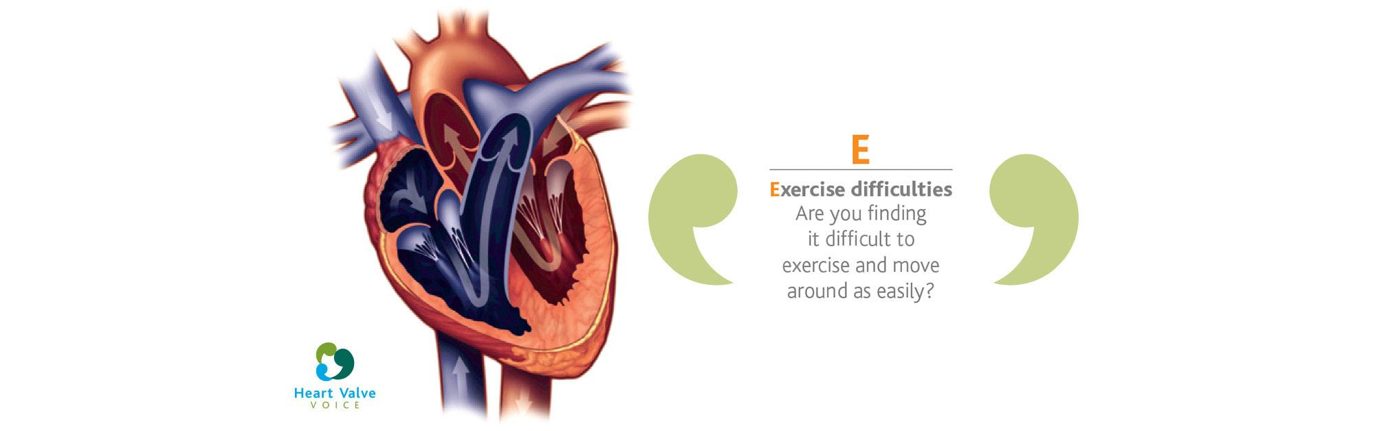 Heart check - E copy 2.jpg