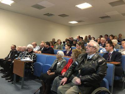 Blackpool Hospital Event.jpeg