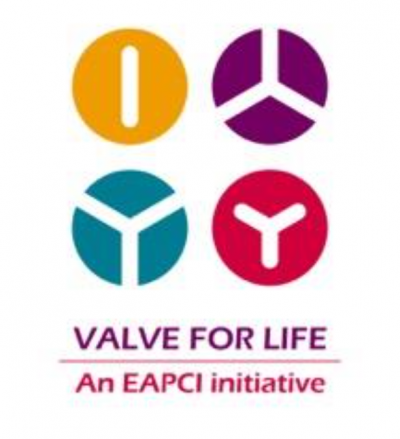 Valve For Life Partnership Comes At 'Critical Time'