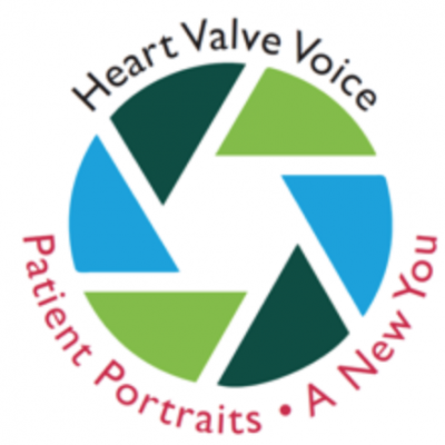 Patient Portraits: A New You Photography Competition.png